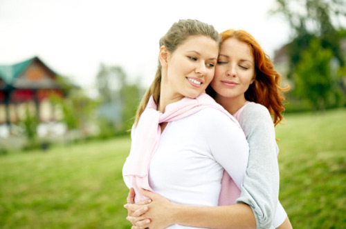 des allemands lesbian dating site Meet hot girls and cute guys like 26 year old female louistreat from des allemands, louisiana that are looking to meet people on our hot or not free online dating site.